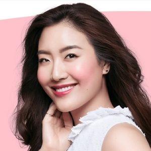 Benefit Makeup - •benefit• bene tint rose-tinted lip & cheek stain